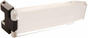 BGS 1824-1 Reserve venster voor refractometer BGS-1824-0