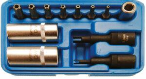 BGS 2275 Gereedschapset airco-0