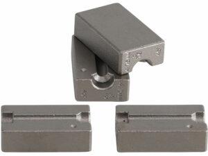 "BGS 3057-14 Fels blok Ø 4.75 mm (3/16"")-0"