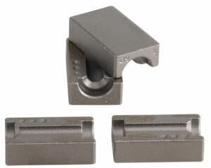 BGS 3057-16 Fels blok Ø 5.00 mm-0