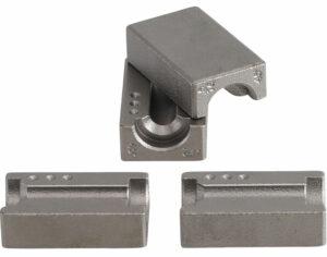 BGS 3057-18 Fels blok Ø 8.00 mm-0