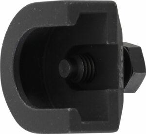 BGS 7792 Ruitenwisserarmtrekker | 26,5 mm | voor Audi Q7-0