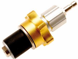 BGS 8599 Universele koelsyssteemtestadapter 30 - 50 mm-0