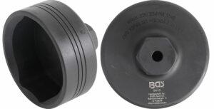 BGS 5410 Asmoersleutel 8-kant | Ø 111 mm | voor BPW 12 t-0