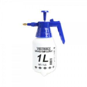 WT-1LS Vloeistofspuit 1 liter-0