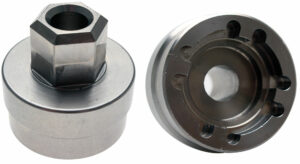 BGS 5084 Dopsleutel voor nokkenasmoeren Ducati | 28 mm-0