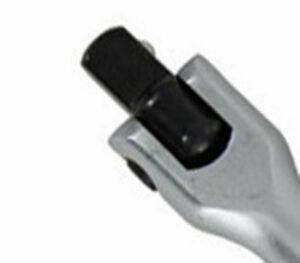 FORCE 8014380-P Losse kop voor wringijzer 8014380-0