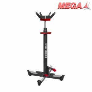 MEGA TRS750G Hydraulische transmissiekrik 750 kg-0