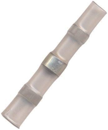 Kabelschoen soldeerverbinder wit 0.2 – 0.5-0