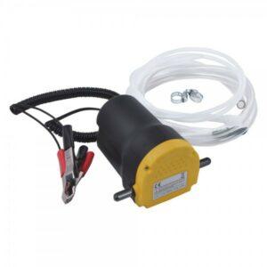 WT-1311 Elektrische vloeistofpomp 12V-0