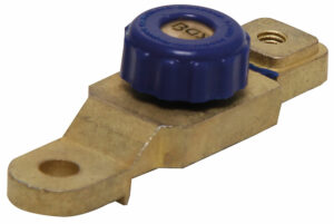 BGS 9310 Motorfiets accu demontage adapter-0