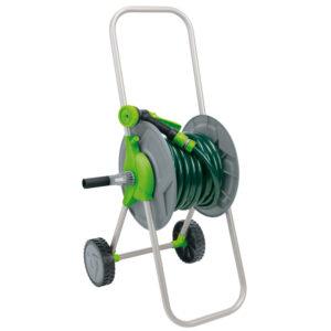 DRAPER D01024 Waterhaspel mobiel 15 meter-0