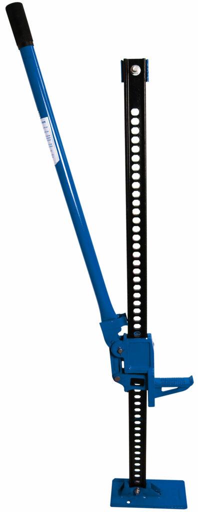 BGS 2884 ATV/Quad-krik 2500 kg-0