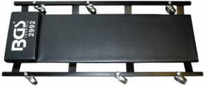 BGS 2992 Monteursbed & Rolplank werkplaats 1000 x 420 mm-0