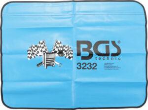 BGS 3232 Universele spatbordbescherming magnetisch-0