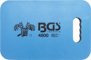 BGS 4800 Knie beschermer 480 x 320 x 36 mm-0