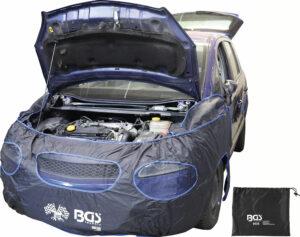 BGS 9636 Auto frontbeschermer-0