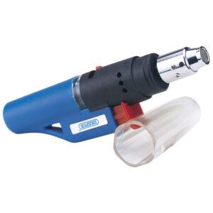 DRAPER D78775 Gasbrander (flameless)-0