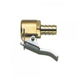 WT-111029-A Aansluitnippel bandenpomp-0