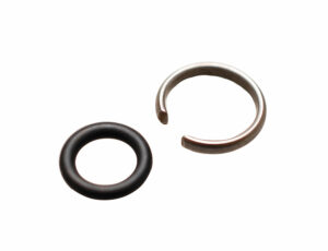"""BGS 32899 Borg- en O-ring voor slagmoersleutel (1/2"""")-0"""