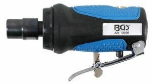 BGS 9656 Stiftslijper extra kort | 120 mm-0