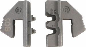BGS 1410-H7 Krimpbek voor waterdichte steekverbinding (H7) | voor BGS 1410, 1411, 1412-0