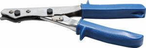 BGS 1605 Knabbelschaar   240 mm-0