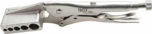 BGS 4498 Griptang | voor Ø 6 - 16 mm-0