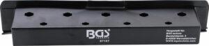 BGS 67157 Magnetische schroevendraaier houder-0