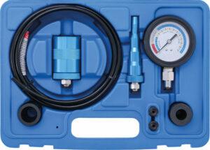 BGS 6750 Waterpomp tester set | 8-delig-0