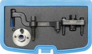 BGS 8221 Waterpomp demontagegereedschap | voor VW-0