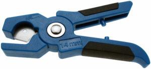 BGS 8868 Slang kniptang   4 - 14 mm-0