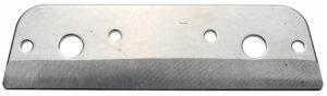 BGS 8869-1 Reserve mes voor BGS-8869-0