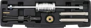 BGS 9874 Benzine-injectieverstuiver trekker set voor Ford, Volvo-0