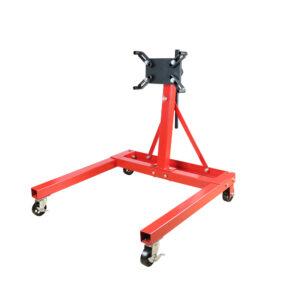 EAGLE PRO E-4906 Motorstandaard professioneel 567kg-0