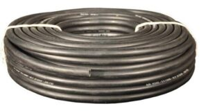 STEINER ST14100 Luchtslang rubber 10x17mm (50 meter)-0