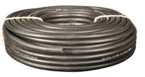 STEINER ST14130 Luchtslang rubber 12x21mm (50 meter)-0