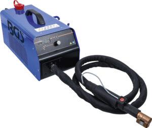 BGS 2170 Inductie verhittingsapparaat | voor bedrijfswagens | vloeistofkoeling-0