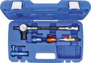 BGS 6929 Transmissieolie gereedschap voor Mercedes-Benz & BMW | 5-delig-0