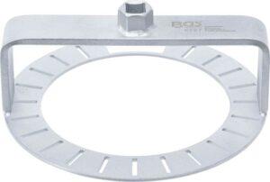 BGS 6767 Brandstoftank sensor sleutel Audi-0