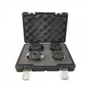 WT-61919 Oliefiltersleutel set | 67/91mm & 88/115mm-0