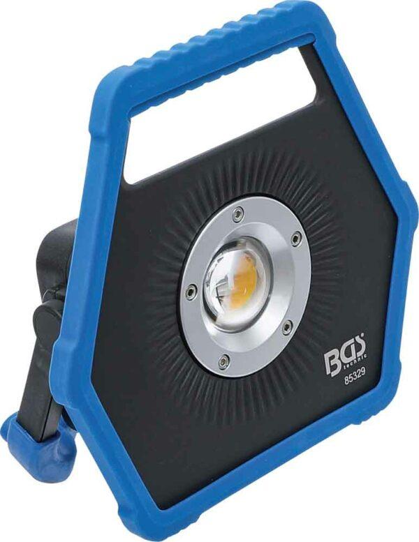 BGS 85329 Werklamp COB-LED | 30W | 2200 Lumen-0