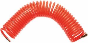 BGS 66528 Spiraal luchtslang Ø 6.5 mm x 10 meter-0