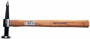 BGS 1672-1 Uitdeuk hamer-0