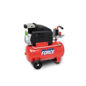 FI-AF 502 Compressor 50 liter-0