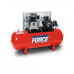 FI-AF 50075 Compressor 500 liter-0