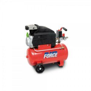 FI-AF GM146 Compressor 24 liter-0