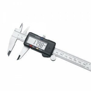 WT-3240 Schuifmaat Digitaal 150 mm-0