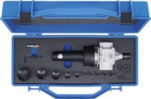 BGS 3327 Pneumatische klepslijper | 13-delig-0