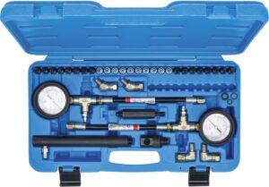 BGS 6964 ABS en remdrukmeter-0